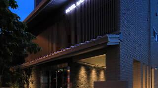 HOTEL MASTAY 神宮道