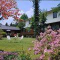 プチホテル リトルスイス 写真