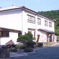旅館 田の浦温泉 写真