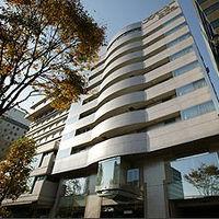 新横浜フジビューホテル スパ&レジデンス 写真