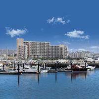 ムーンオーシャン宜野湾 ホテル&レジデンス 写真