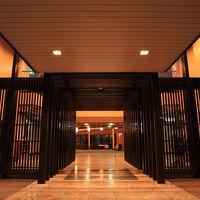 阿蘇ホテル 一番館 二番館 写真