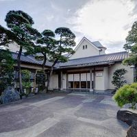 かいひん荘鎌倉 写真