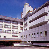 いわき湯本温泉 ホテル美里 写真