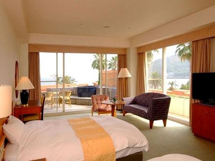 ホテル&リゾート サンシャイン サザンセト 写真