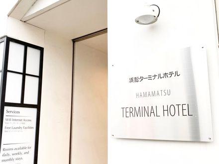 THE GEN'S HOTEL & apartment 写真