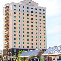 スプリングサニーホテル名古屋常滑 写真