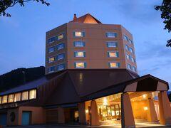 石打丸山・舞子高原のホテル