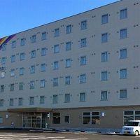 HOTEL AZ 鹿児島垂水店 写真