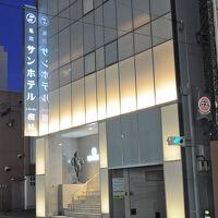 旭川サンホテル 写真