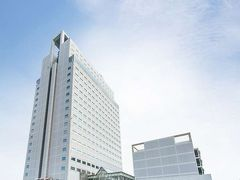 八景島のホテル