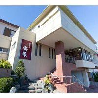 篠島 ホテル海原 写真