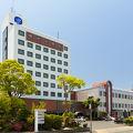 小豆島温泉 オーキドホテル <小豆島> 写真