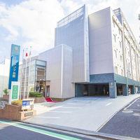 ホテルアジア会館 写真