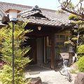 遊山ゲストハウス別館 写真