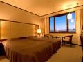 ホテルビナリオKOMATSUセントレ 写真