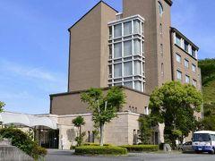 上郡・佐用のホテル