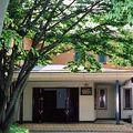 渚ガーデンホテル 写真