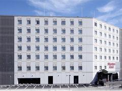 敦賀のホテル