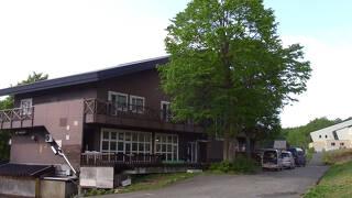 八甲田山荘