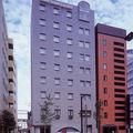 ホテルサウスガーデン浜松 写真