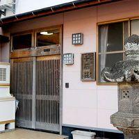 湯ノ本温泉 旅館 千石荘 <壱岐島> 写真