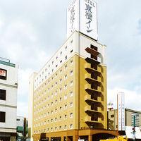 東横イン旭川駅前一条通 写真
