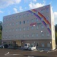 HOTEL AZ 熊本和水店 写真