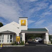 ファミリーロッジ旅籠屋 吉野川SA店 写真