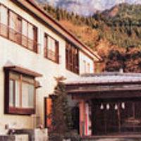 民宿旅館 椿荘 写真