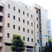 HOTEL & OFFICE 崇徳館 (そうとくかん) 写真