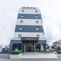 OYO 44592 Sawara North Hotel 写真