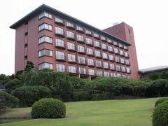 大仁温泉のホテル