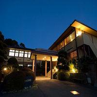 全室源泉かけ流しのお宿 里山リゾート さつき別荘 写真