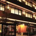 京の宿 綿善旅館 写真