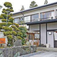 甲賀・忍びの宿 宮乃温泉 写真