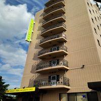 ホテルセレクトイン八戸中央 写真