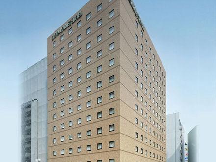 ダイワ ロイヤル ホテル 金沢