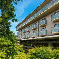 ダイヤモンド鎌倉別邸ソサエティ 写真