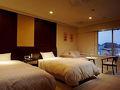 飛騨高山温泉 ひだホテルプラザ 写真