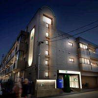 レオ癒カプセルホテル 写真