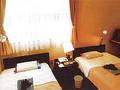 久米川ビジネスホテル純和 写真