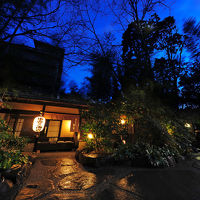 下賀茂温泉 花のおもてなし南楽 写真