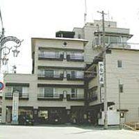 小野川温泉 やな川屋旅館 写真