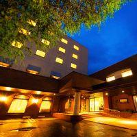 ラ カンパーニュホテル深川 写真