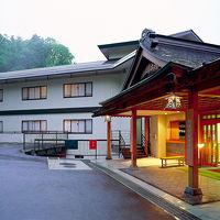 川俣観光ホテル 仙心亭 写真