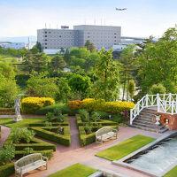 広島エアポートホテル 写真