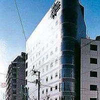 ホテルメンテルス大塚 写真