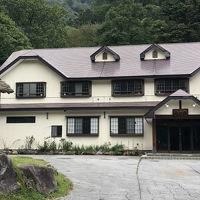 奥日光倶楽部 山の宿 写真
