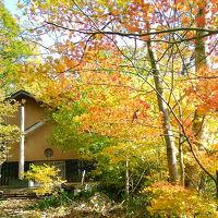 温川山荘 写真